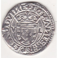 copy of PORTUGAL 1.000...